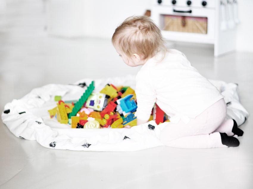 DIY_Spielzeugbeutel_12