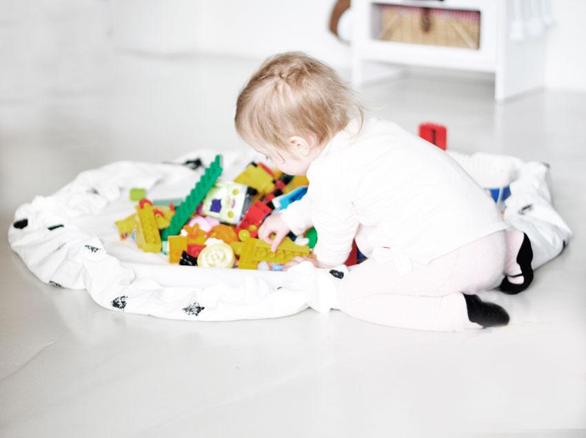 DIY_Spielzeugbeutel_13
