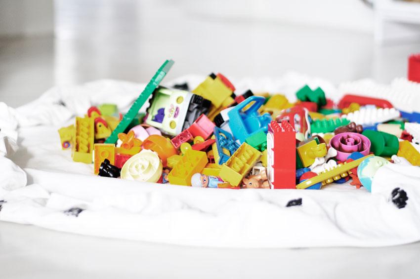 DIY_Spielzeugbeutel_14