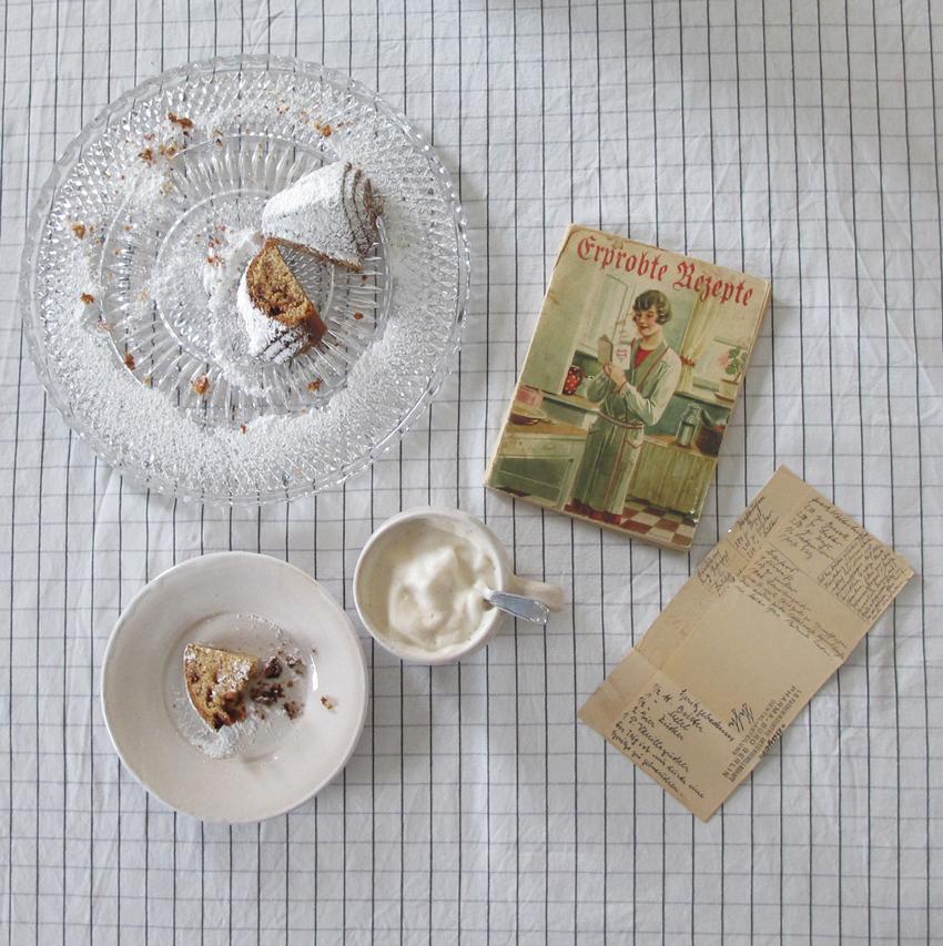Yummy_Veganer-Rührkuchen_03