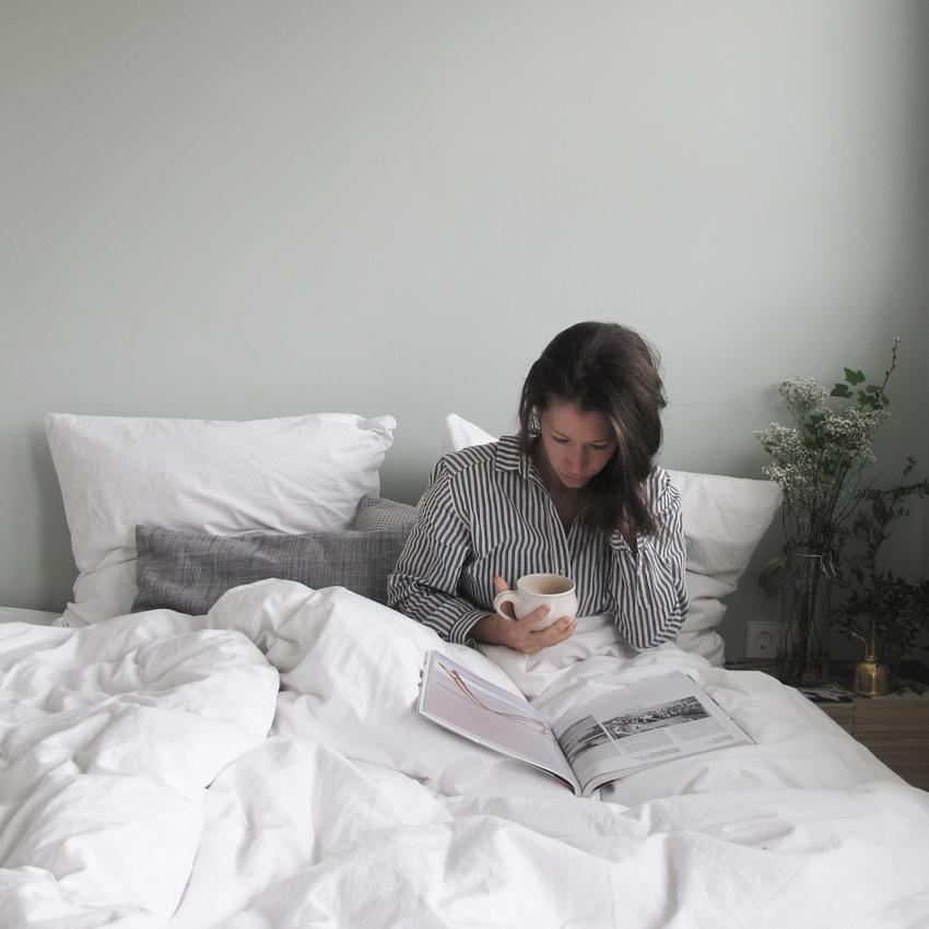KOOP eve 03 - Schlafen mit Kindern | Ein Bett für 4