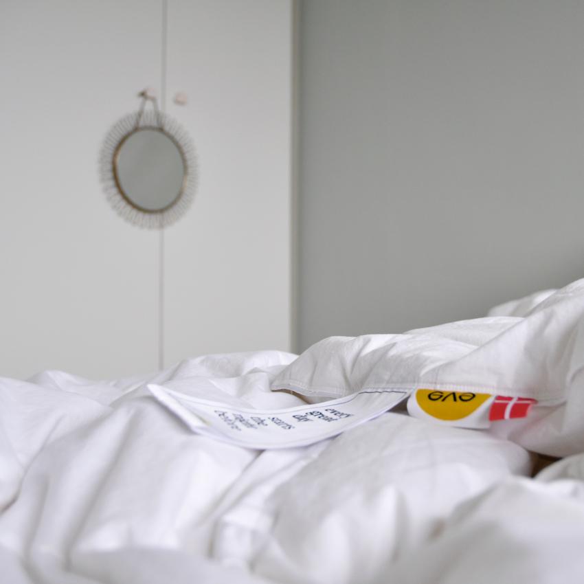 KOOP eve 04 - Schlafen mit Kindern | Ein Bett für 4