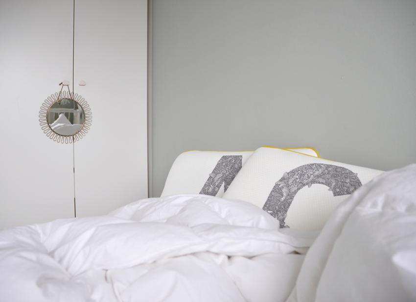 KOOP eve 05 - Schlafen mit Kindern | Ein Bett für 4