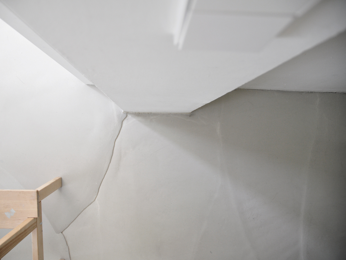 Fußboden Selber Gießen ~ Spachtel dir deinen boden in betonoptik selber rock my day