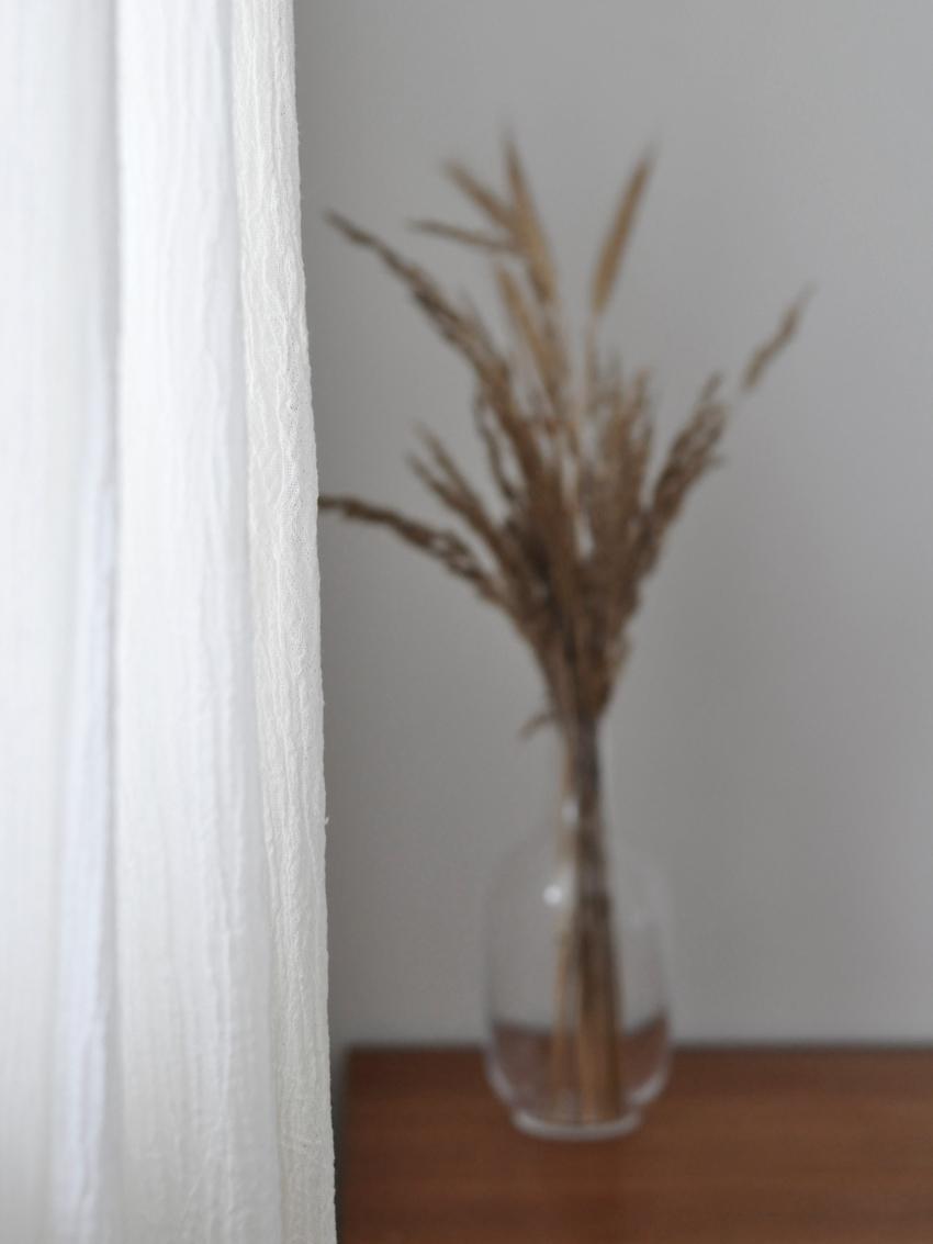 meine schlichte herbstdeko und 2 schnelle bastelideen f r kinder rock my day. Black Bedroom Furniture Sets. Home Design Ideas
