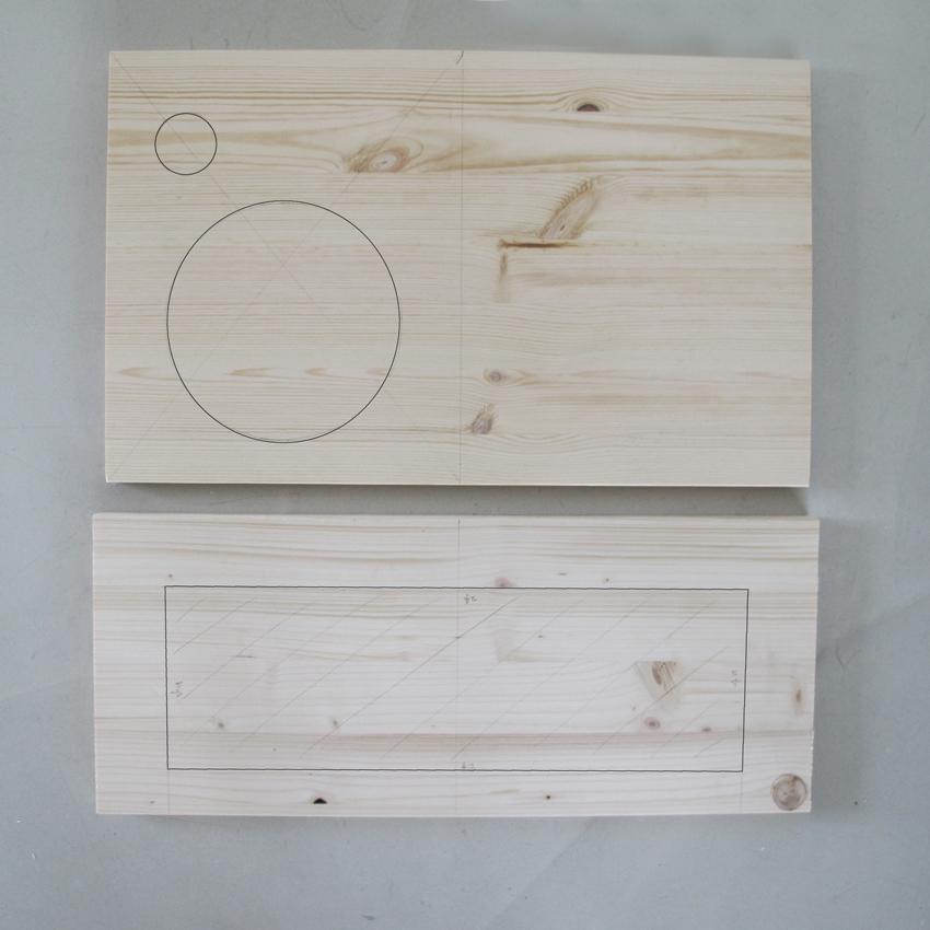 2 - Ikea Hack | Unsere stylische Kinderküche a la DIY