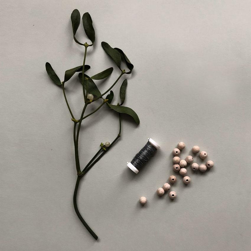Diy Holzperlen Stern Zubehoer - Wunderschöne Perlen Sterne