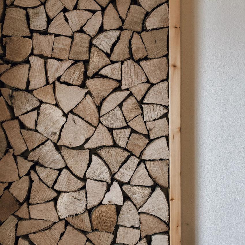 Indoorspielplatz Muenchen Holzwand Holzverkleidung - MUNICH | der schönste Indoorspielplatz der Stadt