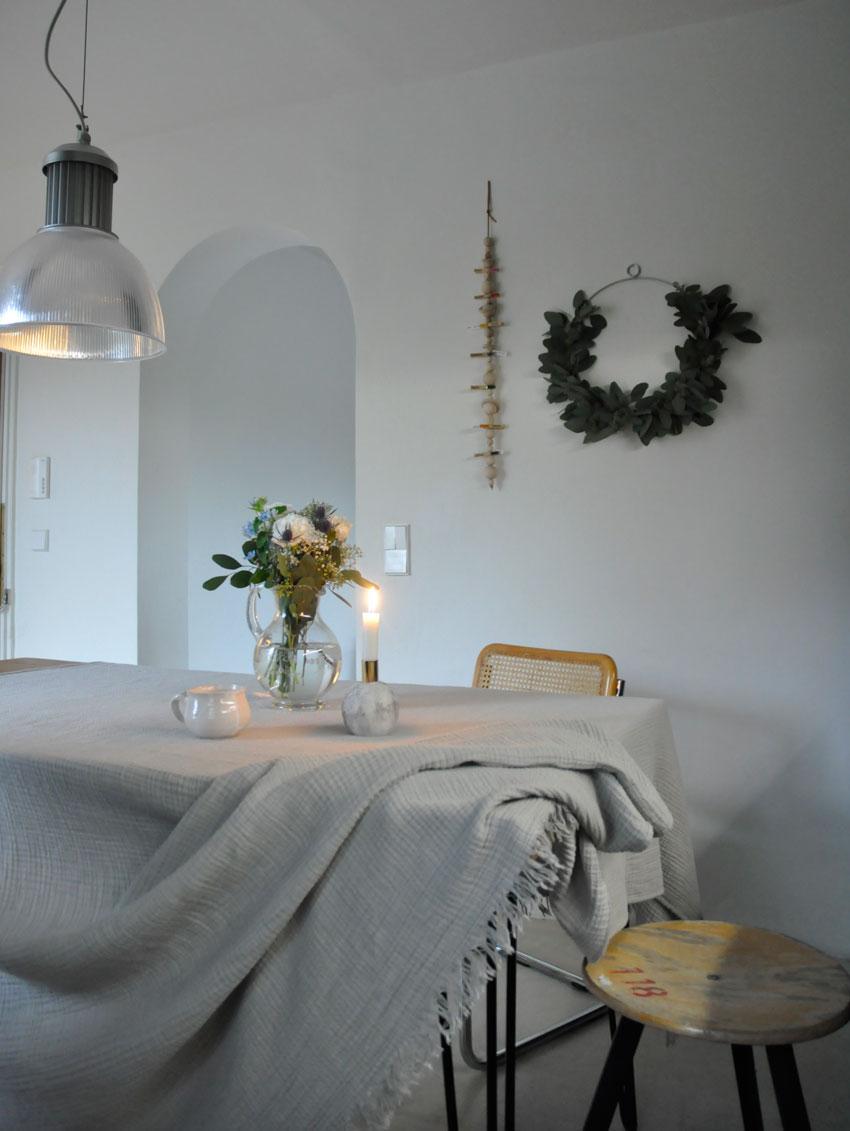 diy familienplaner mit kids einfach selbst gestalten. Black Bedroom Furniture Sets. Home Design Ideas