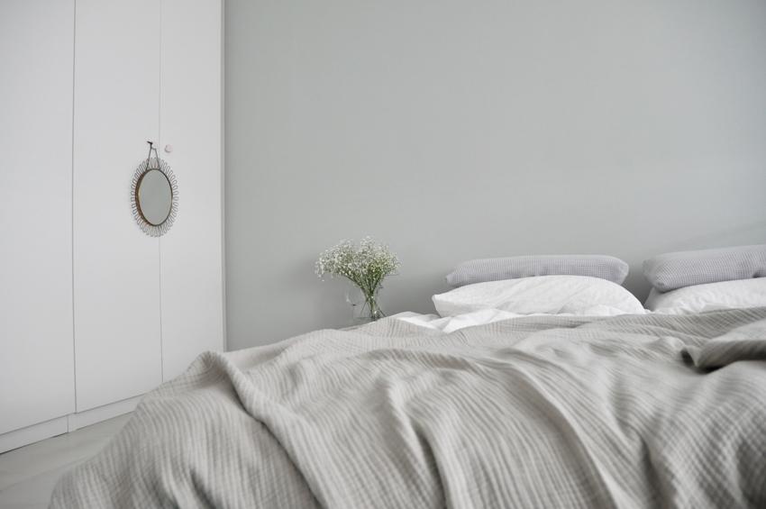 KOOP eve 02 - Schlafen mit Kindern | Ein Bett für 4