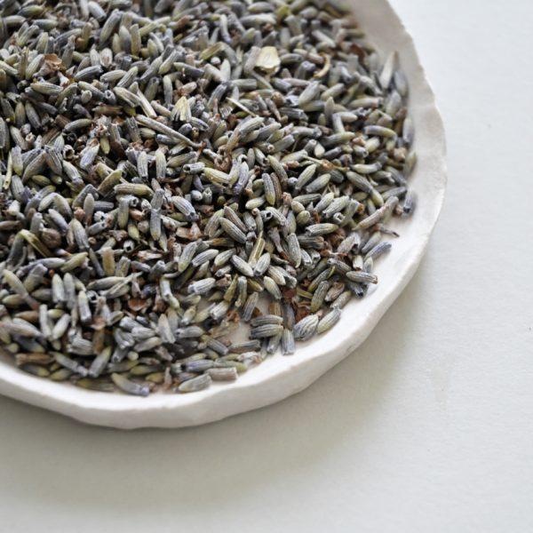2017 Material Lavendelfuellung nah rockmyday 600x600 - Füllmaterial | Lavendelblüten getrocknet
