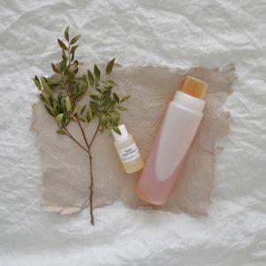 2018 Filges Pflanzenschmierseife filzen Filzseife klein gross 300x300 - Pflanzen-Schmierseife zum Filzen