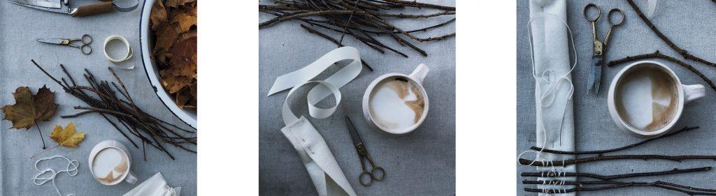 coffeeDIY Blaetter Krone Sammeln 1 1024x281 - DIY | KW 42