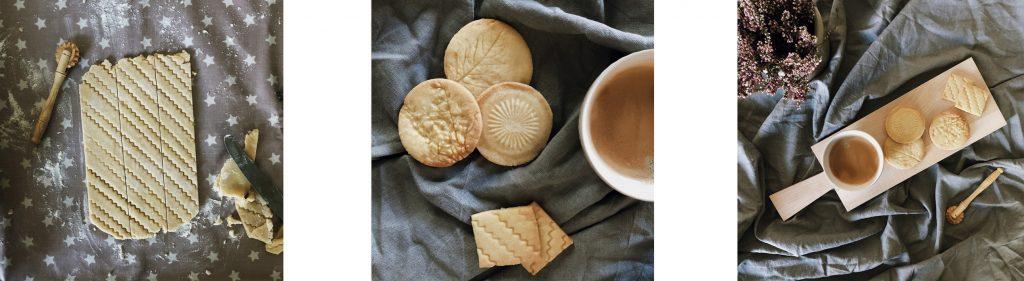 coffeeDIY Blaetterstempel Kekse Keksstempel natur 2 1024x281 - DIY | KW 42
