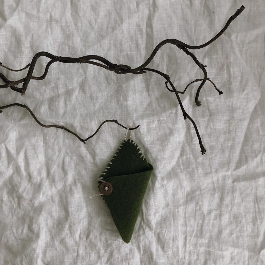 coffeeDIY Raupe Schmetterling Metamorphose 13 - DIY | Metamorphose einer Raupe