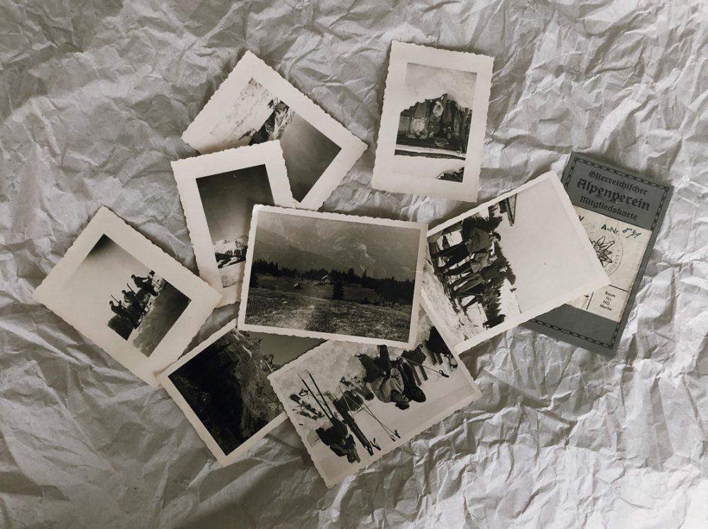 visit austria sehnsuchtskampagne familie urlaub alte bilder gemischt 1024x766 - Ankommen im Urlaub | Familienurlaub in Österreich