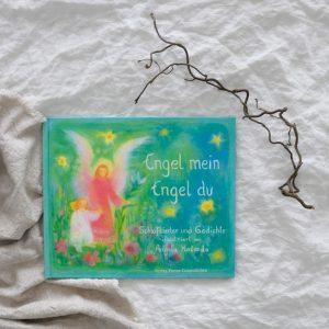2019 Freies Geistesleben Engel mein Engel du Seite Titel 300x300 - Engel mein, Engel du