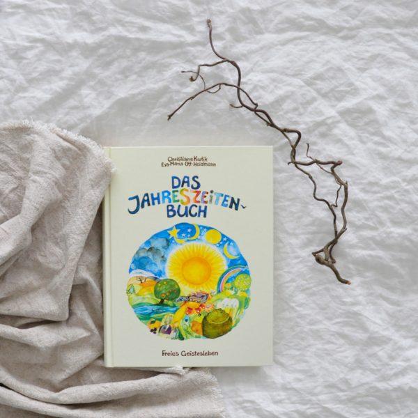 2019 Freies Geistesleben Jahreszeitenbuch Seite Titel 600x600 - Das Jahreszeitenbuch