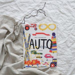 2019 Aladin Auto Lexikon Titel 300x300 - Carls unglaubliches Auto - Lexikon