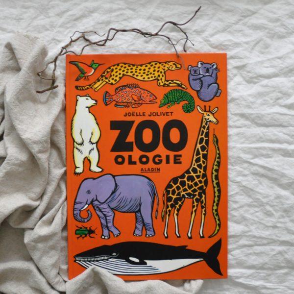 2019 Aladin Zoo ologie nah Titel 600x600 - ZOO-OLOGIE