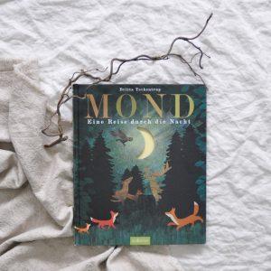 2019 Ars Edition Mond Titel 300x300 - Mond - Eine Reise durch die Nacht