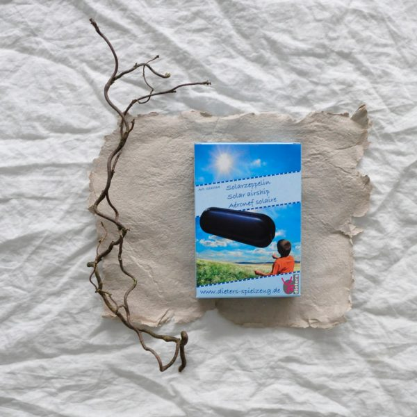 2019 Kraul Solarzeppelin 600x600 - Solarzeppelin