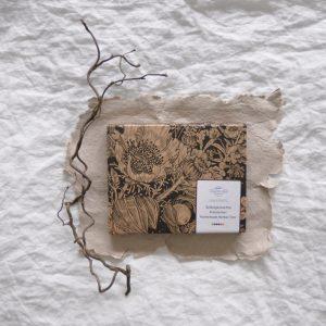2019 Magic Garden Seeds Set Kräutertee 300x300 - Samenset | Selbstgemachter Kräutertee