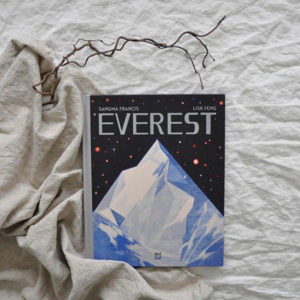 2019 NordSued Everest nah Titel 600x600 - EVEREST