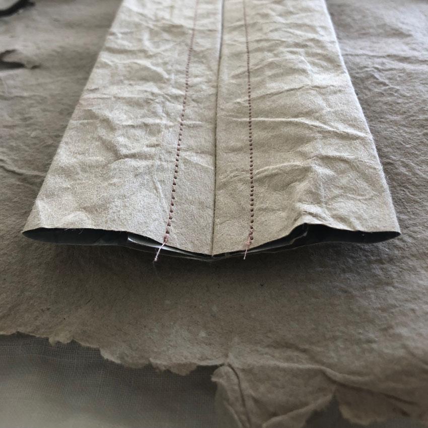diy upcycling tetrapack puppe Feuchttuechertasche wickeln zubehoer 03 - Upcycling   eine Feuchttüchertasche für die Puppe aus Tetrapacks