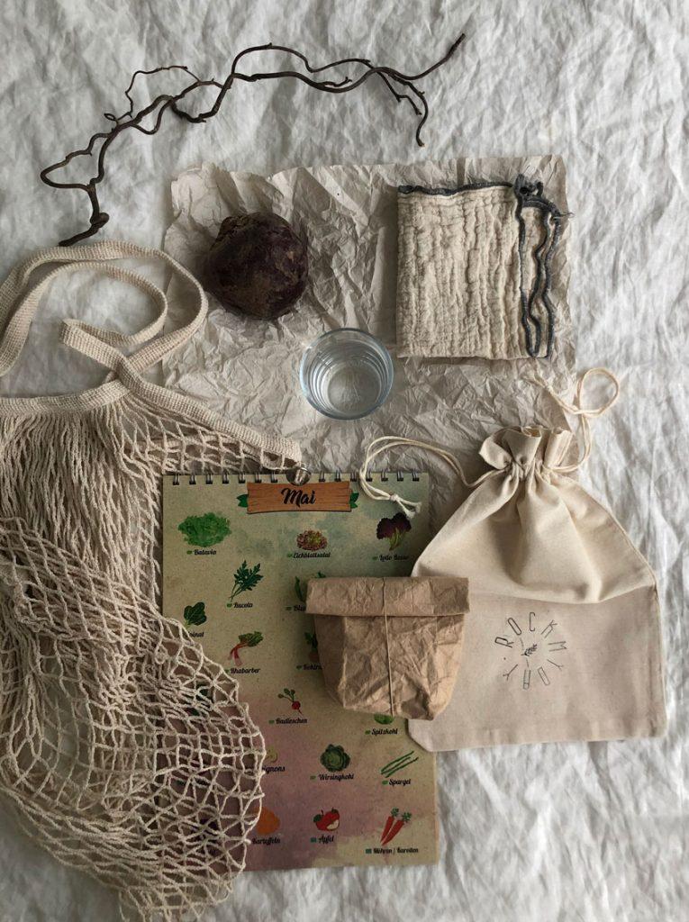 Upcycling Tetrapack Allos nachhaltig 765x1024 - Tag des Gemüses | Ideen, Tipps und mehr