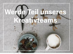 Blog Kreativ team 300x225 - DIY | KW 33