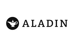 191005 Manufakturen Aladin - Manufakturen