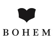 191005 Manufakturen Bohem - Manufakturen