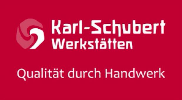 191005 Manufakturen Karl Schubert - Manufakturen