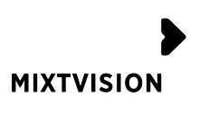 191005 Manufakturen Mixt Vision - Manufakturen