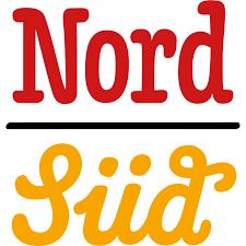 191005 Manufakturen Nord Sued - Manufakturen