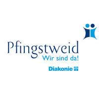 191005 Manufakturen Pfingstweid - Manufakturen