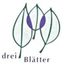 191005 Manufakturen drei Blaetter - Manufakturen