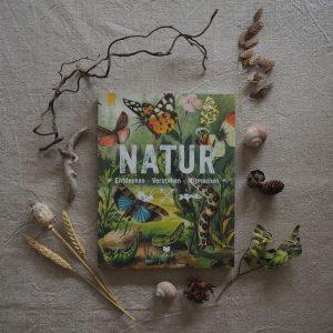2019 Bohem Natur oben 1 300x300 - NATUR - Vielfalt Queerbeet