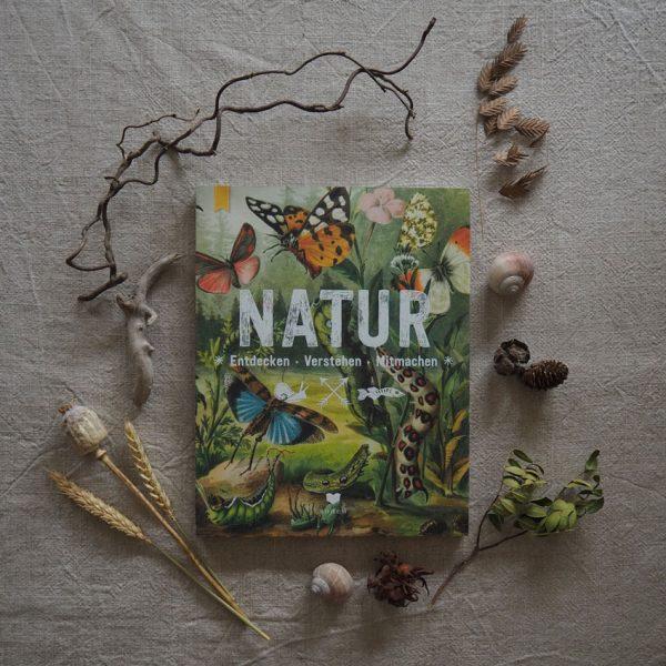 2019 Bohem Natur oben 1 600x600 - NATUR - Vielfalt Queerbeet