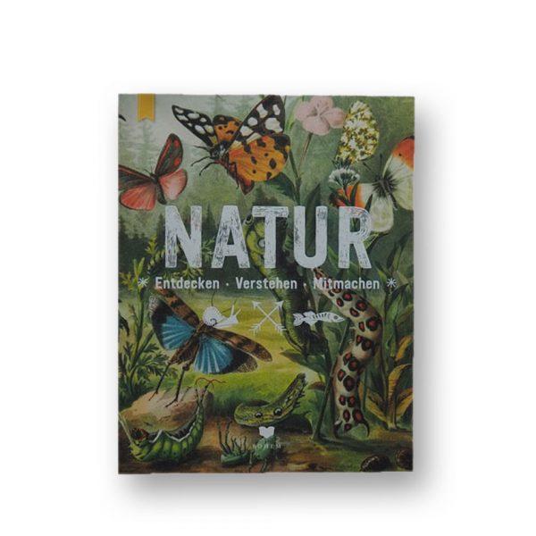 2019 Bohem Natur oben freigestellt 600x600 - NATUR - Vielfalt Queerbeet