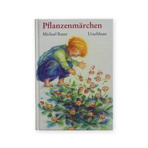 2019 Urachhaus Pflanzenmaerchen cut 300x300 - Pflanzenmärchen