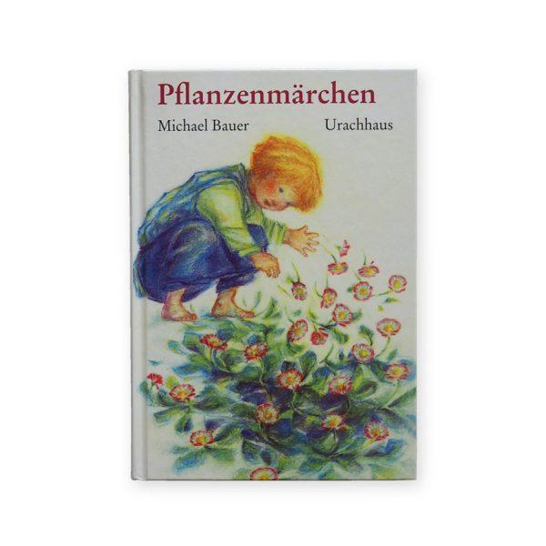 2019 Urachhaus Pflanzenmaerchen cut 600x600 - Pflanzenmärchen