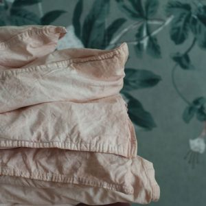 Tücher und Textilien
