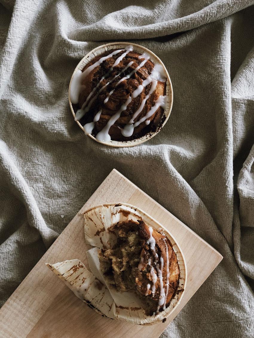 zimtschnecken Muffins apfel - rund um den Apfel | von Apfeltee, Apfelchips und magischen Momenten