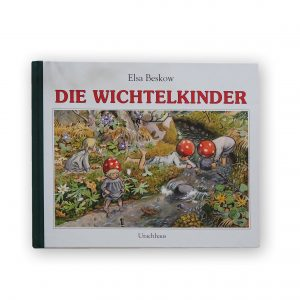 2019 Urachhaus Wichtelkinder oben titel 300x300 - Die Wichtelkinder