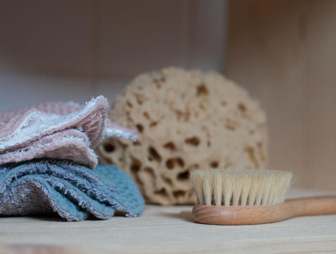 DIY Waschtisch Montessori Anleitung 07 - ein Waschtisch nach Montessori